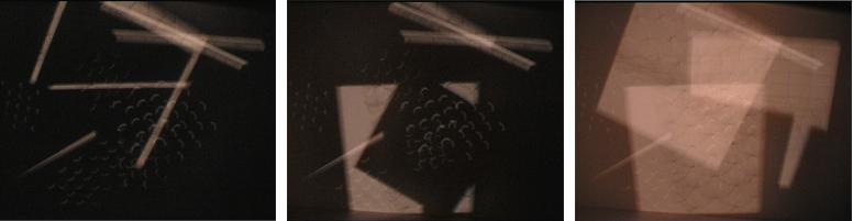 die 7 Buechsen der Pandora, Stills